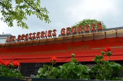brasseriegeorges (13)