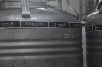 didden (8)
