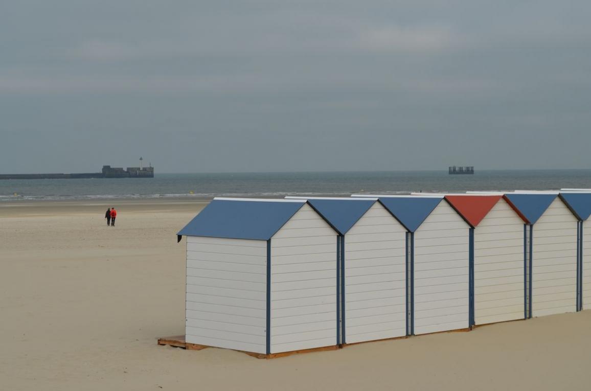 boulogne sur mer au go t d 39 emma blog belge voyage gastronomie. Black Bedroom Furniture Sets. Home Design Ideas