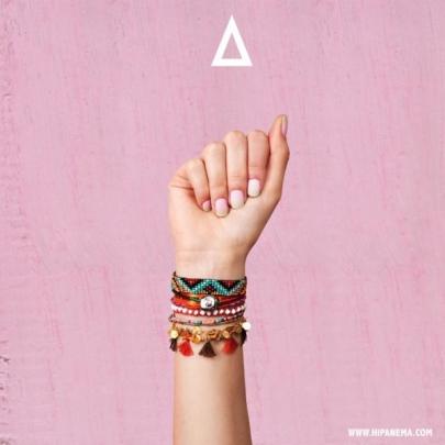 bracelet-pampa