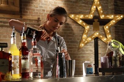 Tess-Posthumus--Killer-Cocktail---2