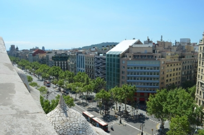 barcelone (11)