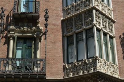barcelone (112)