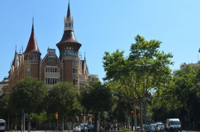 barcelone (116)