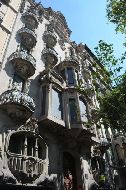 barcelone (118)