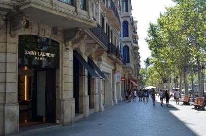 barcelone (119)