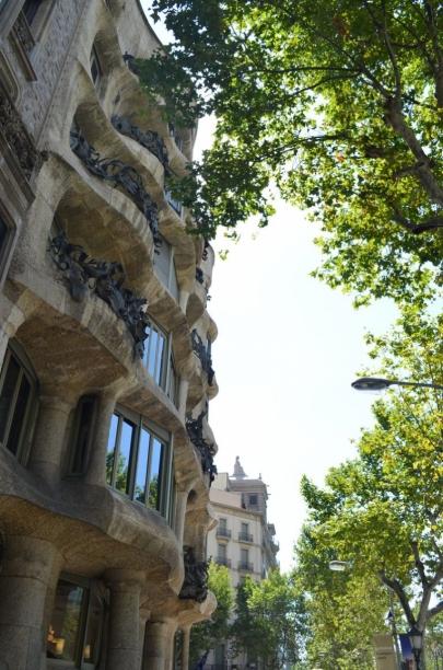 barcelone (121)