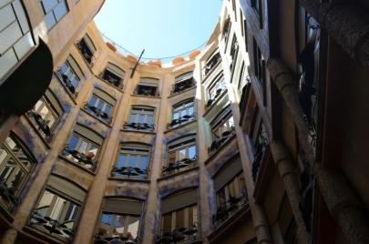 barcelone (125)