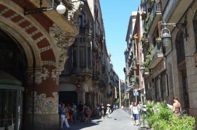 barcelone (88)