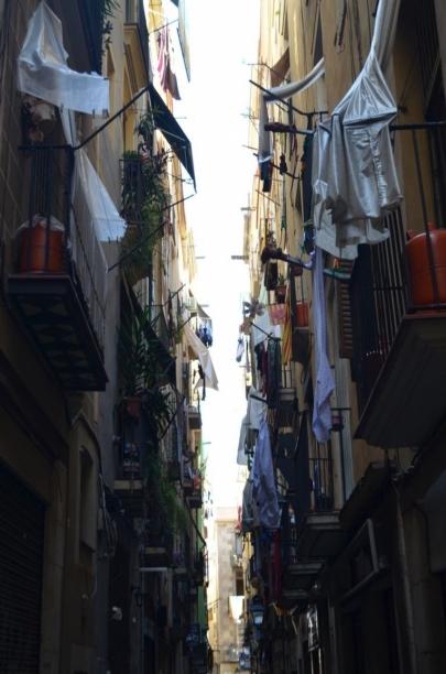 barcelone (91)