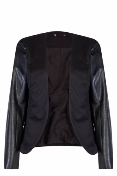 blazer1250
