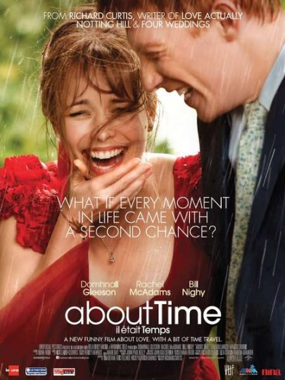abouttime1