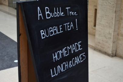 bubbletree (10)