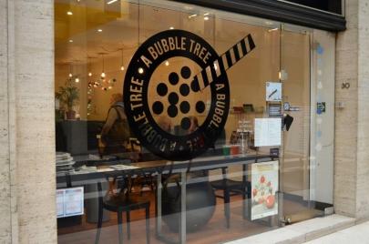 bubbletree (12)