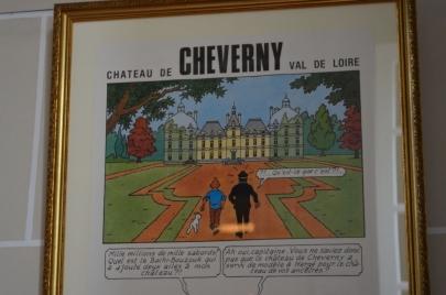 chevergny (22)