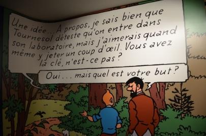 chevergny (47)