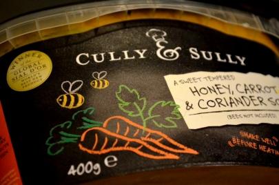 cullysully (5)