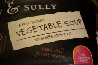 cullysully (7)