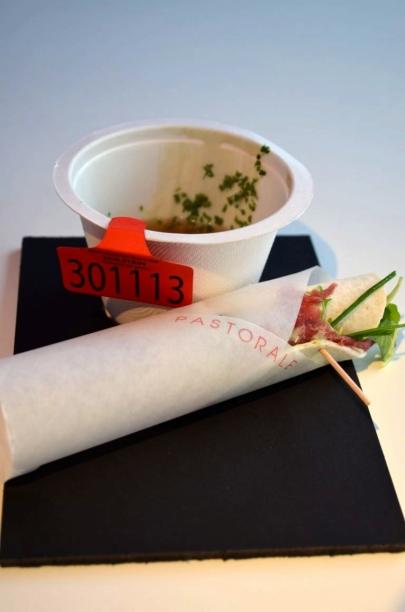 culinariasablon (10)