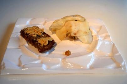 culinariasablon (15)