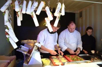 culinariasablon (9)