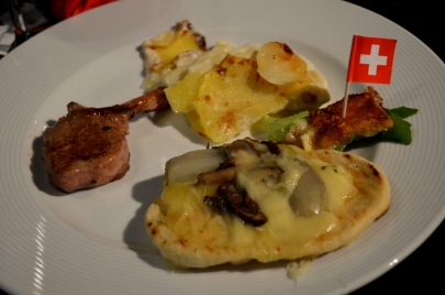 fromages suisses (12)