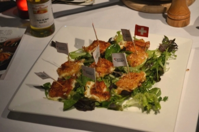fromages suisses (9)