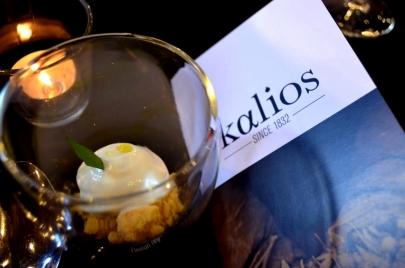 kalios (1)