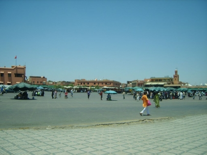 citytrip_maroc (27)