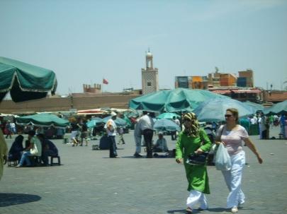 citytrip_maroc (28)