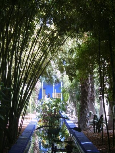 citytrip_maroc (36)