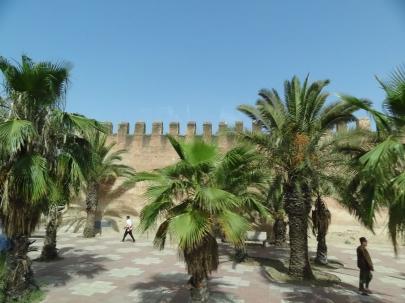 citytrip_maroc (4)