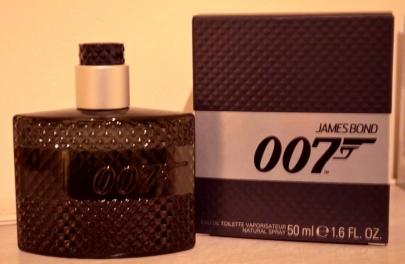 jamesbondparfum (1)