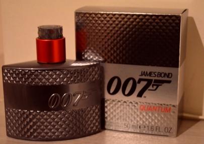 jamesbondparfum (3)