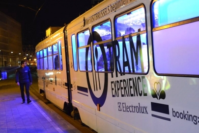 tramexperiencefetes (24)