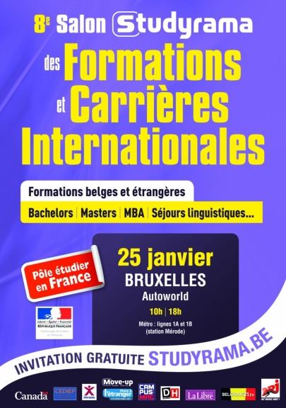 SFCI_BRUXELLES A5 Q
