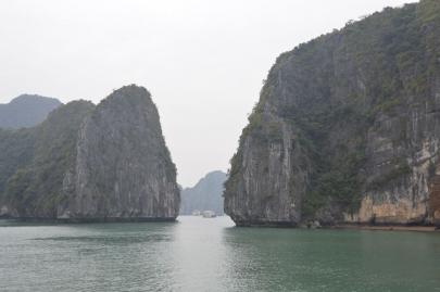 baiedhalongvietnam (103)