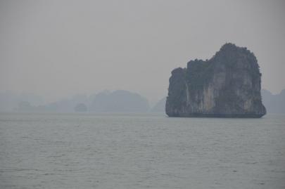 baiedhalongvietnam (104)