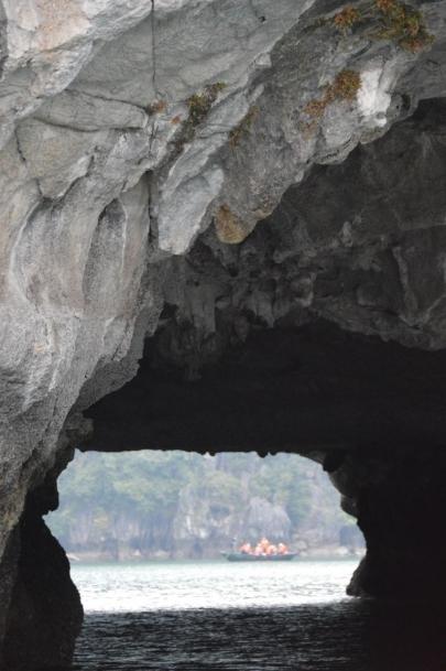 baiedhalongvietnam (108)