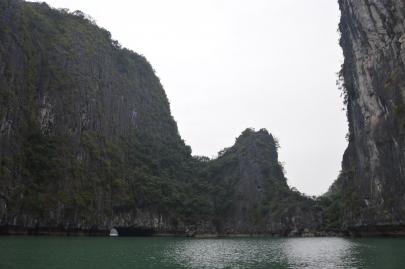 baiedhalongvietnam (136)