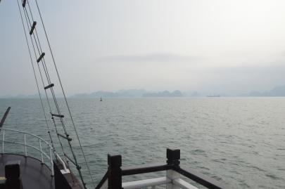 baiedhalongvietnam (14)