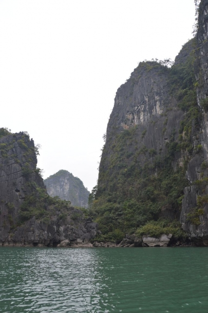 baiedhalongvietnam (140)