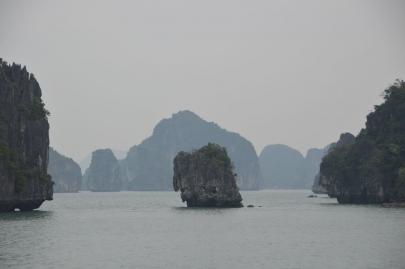 baiedhalongvietnam (145)