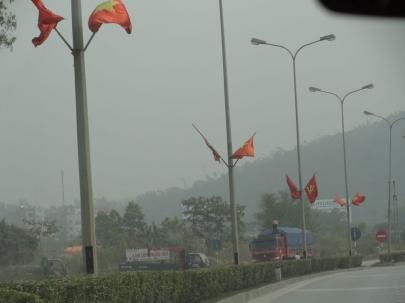 baiedhalongvietnam (153)