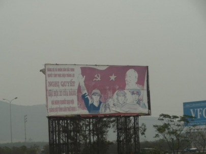 baiedhalongvietnam (180)