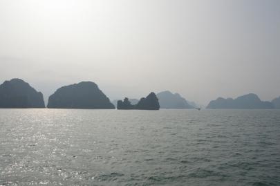 baiedhalongvietnam (25)