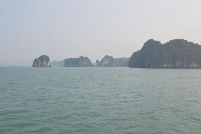 baiedhalongvietnam (29)