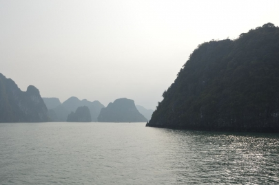 baiedhalongvietnam (31)