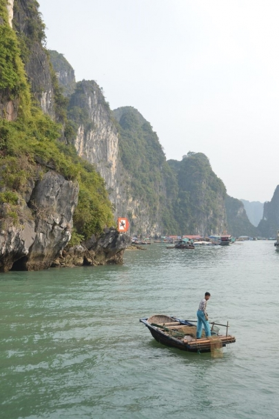 baiedhalongvietnam (49)