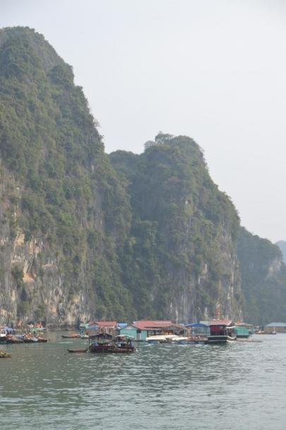 baiedhalongvietnam (51)
